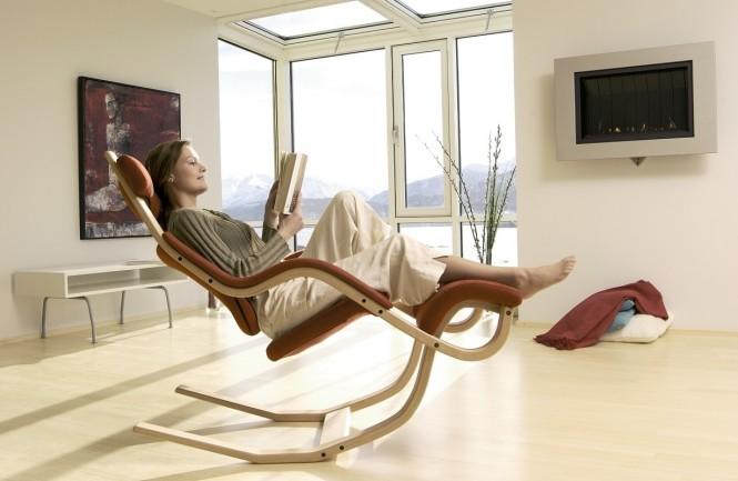 оригинальное кресло Gravity balans (665x433, 57Kb)