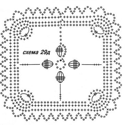 april-ch4 (402x400, 72Kb)