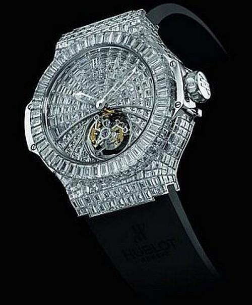 Самые дорогие часы в мире 1 (500x603, 62Kb)