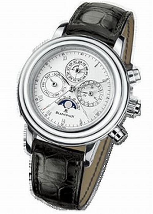 Самые дорогие часы в мире 3 (500x700, 69Kb)