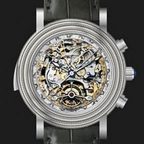 Самые дорогие часы в мире 5 (500x500, 54Kb)