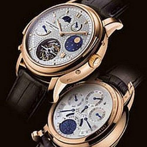 Самые дорогие часы в мире 7 (500x500, 60Kb)