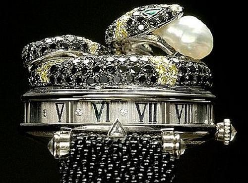 Самые дорогие часы в мире 9 (500x370, 71Kb)