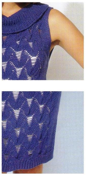 синее платье2 (339x700, 213Kb)
