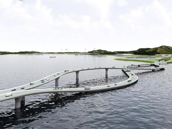 мост (570x427, 69Kb)