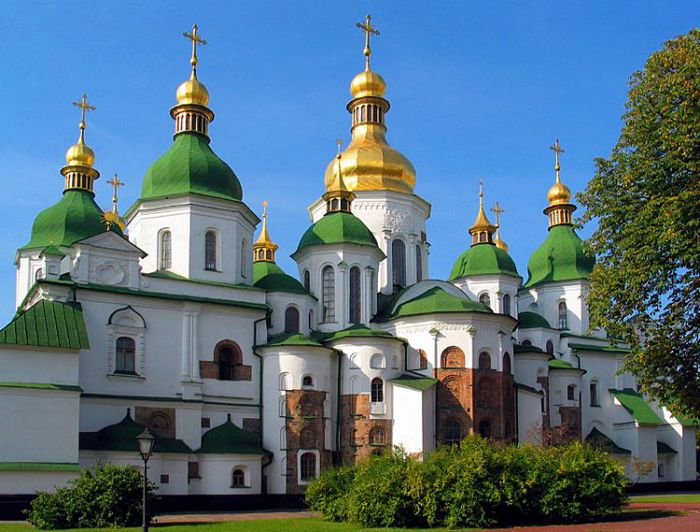 676813_sophia_kievskaya_1_ (700x532, 78Kb)
