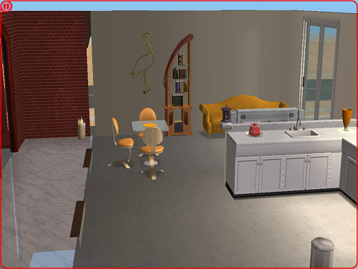 Sims2EP2 2012-03-13 20-09-42-48 (520x390, 360Kb)