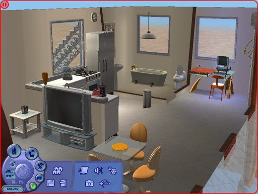 Sims2EP2 2012-03-26 13-43-26-85 (520x390, 382Kb)