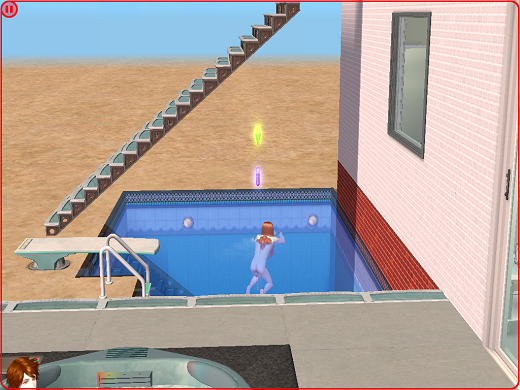 Sims2EP2 2012-03-26 16-40-51-08 (520x390, 432Kb)