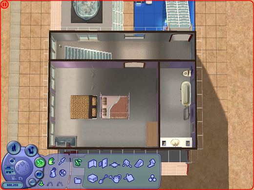 Sims2EP2 2012-03-28 02-16-53-87 (520x390, 488Kb)