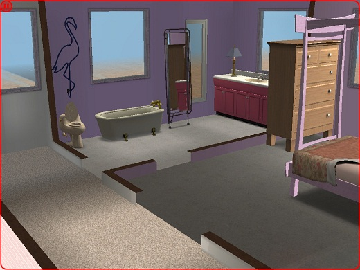 Sims2EP2 2012-07-12 00-53-26-28 (520x390, 69Kb)
