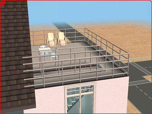 Sims 2012-03-24 10-33-14-57 (520x390, 403Kb)