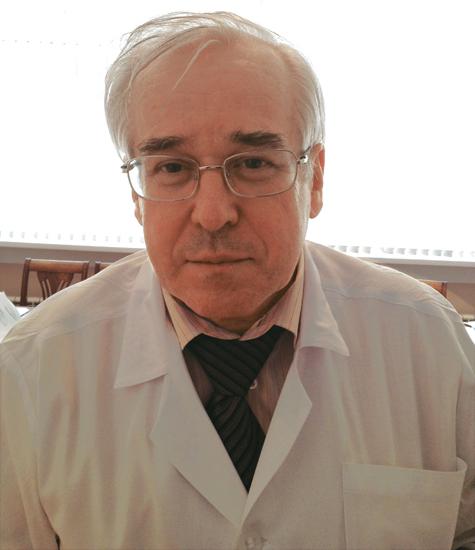 клиника скандинавия диетолог