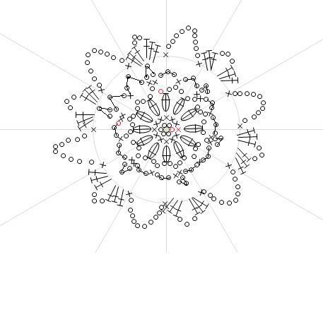 6b680aad0eee (457x449, 26Kb)