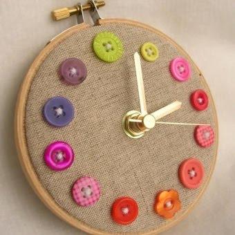 clock1 (340x340, 30Kb)