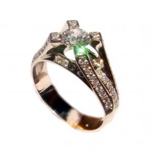 кольцо (297x300, 47Kb)