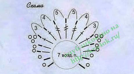 95426-8b297-40747896-m750x740-ub4470 (462x255, 31Kb)