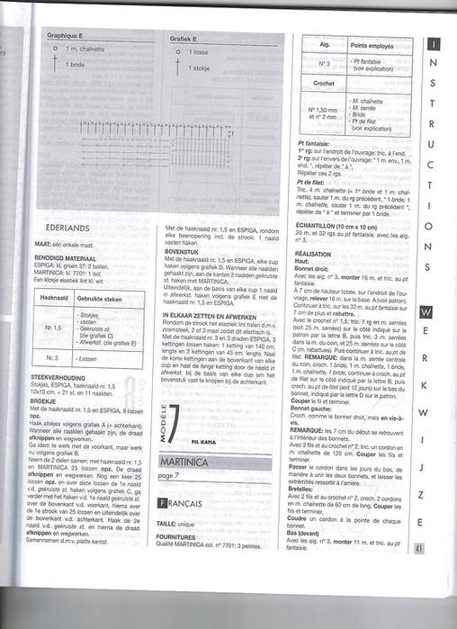95426-ab53a-28445477-m750x740-ud666f (508x700, 131Kb)