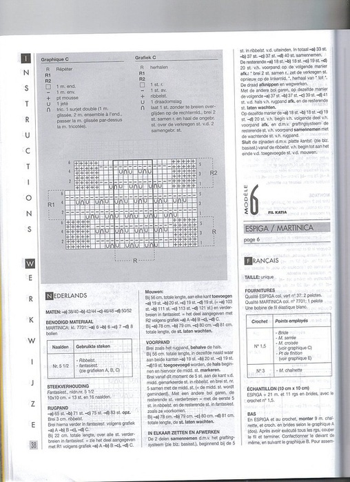 95426-bc29d-28445470-m750x740-u4e738 (508x700, 130Kb)