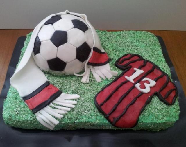 Torta pre Miska (800x635) (640x508, 44Kb)