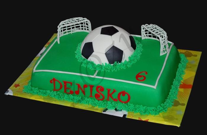futbal1a (700x456, 53Kb)