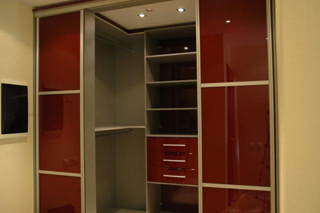 шкаф (640x426, 28Kb)