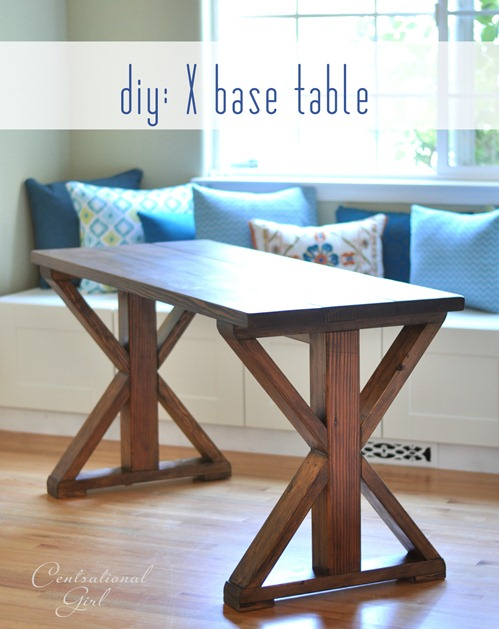 x-base-table-diy (499x629, 73Kb)