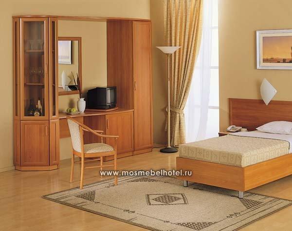 мебель (600x474, 50Kb)