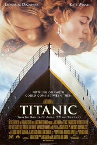titanic (320x480, 89Kb)