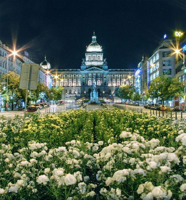 travel-photos-part33-Prague3 (649x700, 121Kb)