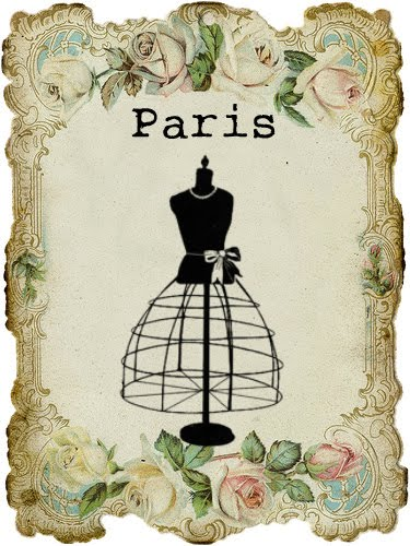 1 vintage dress form (375x500, 50Kb)