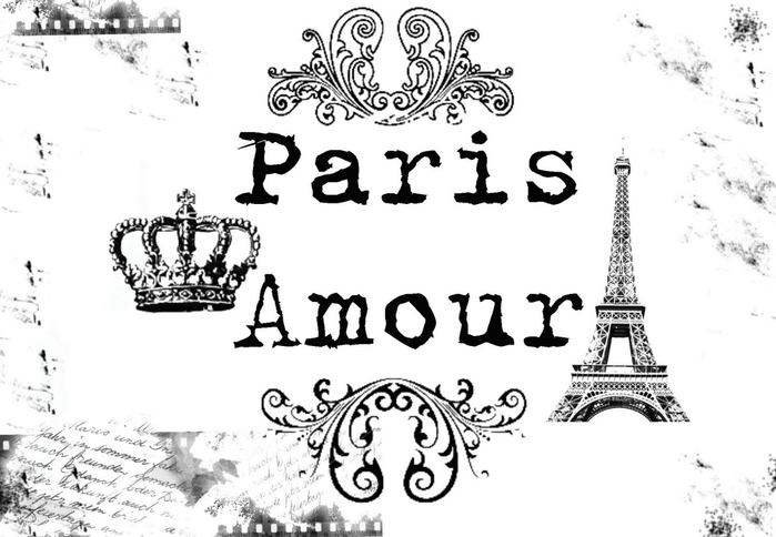paris love_SDA (700x484, 150Kb)