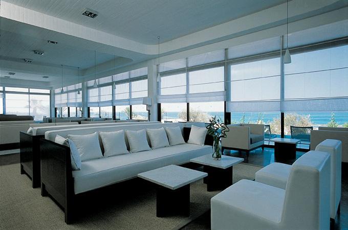 The Almyra Hotel кипр 5 (680x450, 125Kb)