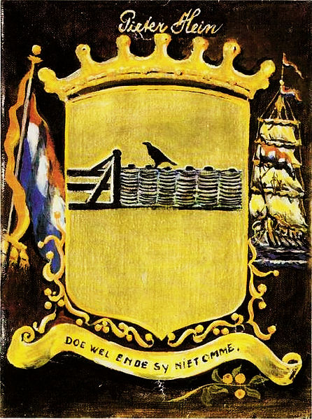 4000579_446pxPiet_Hein_Coat_Of_Arms (446x599, 109Kb)