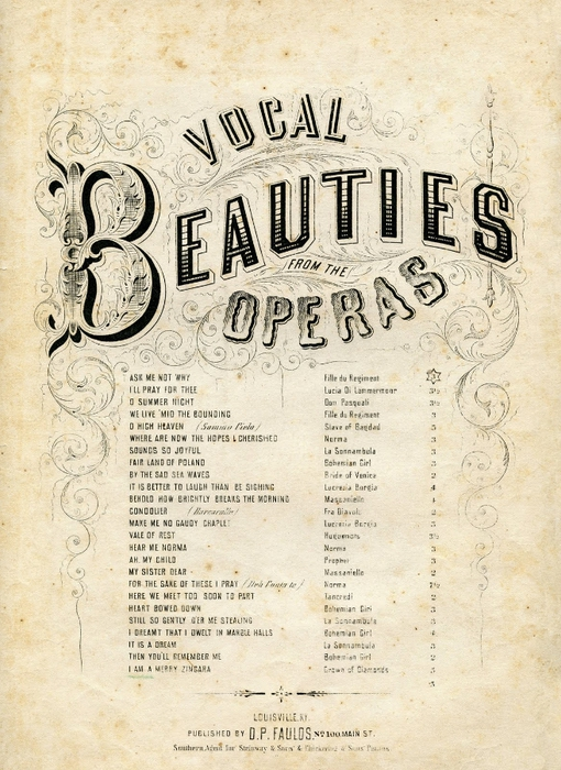 beauties-opera-graphicsfairy005sm (510x700, 316Kb)
