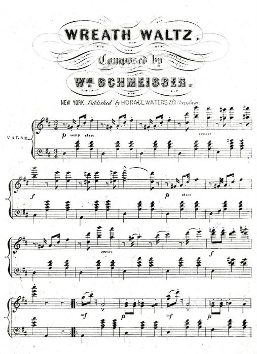 musicgfairy003b (507x700, 214Kb)