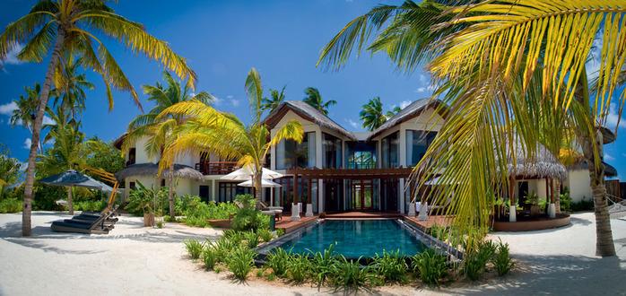 отель на мальдивах Constance Halaveli Resort 1 (700x330, 154Kb)