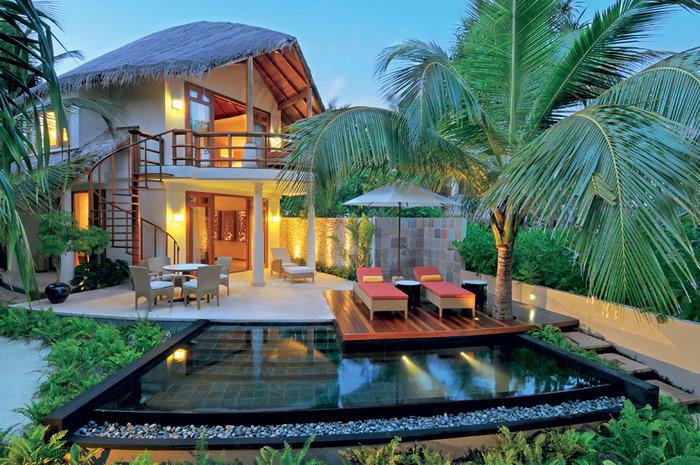 отель на мальдивах Constance Halaveli Resort 3 (700x465, 200Kb)