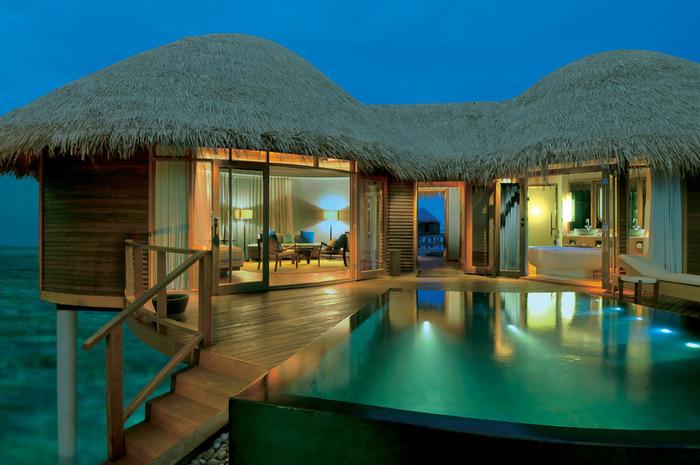 отель на мальдивах Constance Halaveli Resort 5 (700x465, 118Kb)