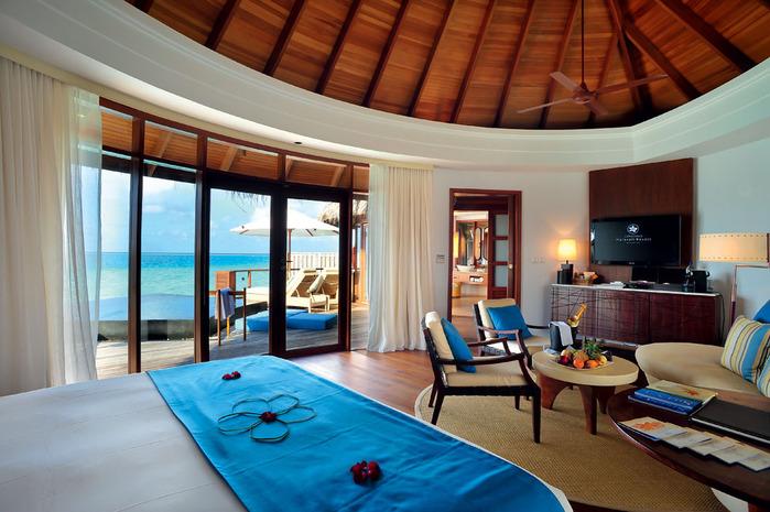 отель на мальдивах Constance Halaveli Resort 9 (700x465, 133Kb)