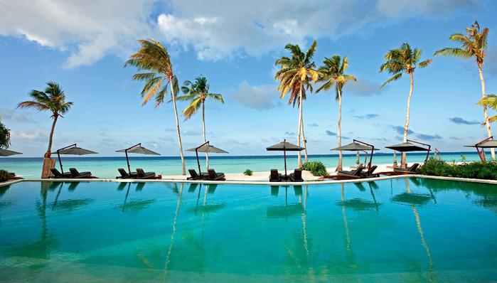 отель на мальдивах Constance Halaveli Resort 14 (700x398, 113Kb)