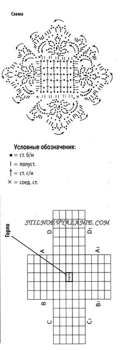 persikoviy-pulover-shemy (239x700, 61Kb)