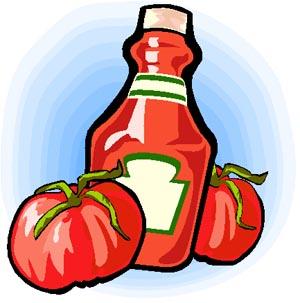 3407372_ketchup (300x303, 44Kb)
