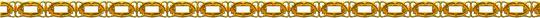 лин.1 (2) (540x18, 6Kb)