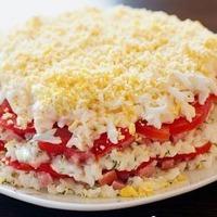 салат помидорный (200x200, 17Kb)