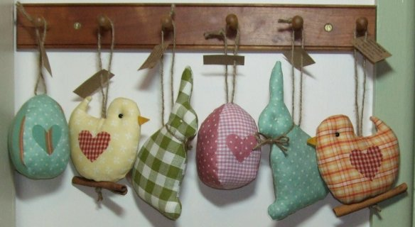 56162991_1268030376_easterdecorations (584x320, 36Kb)