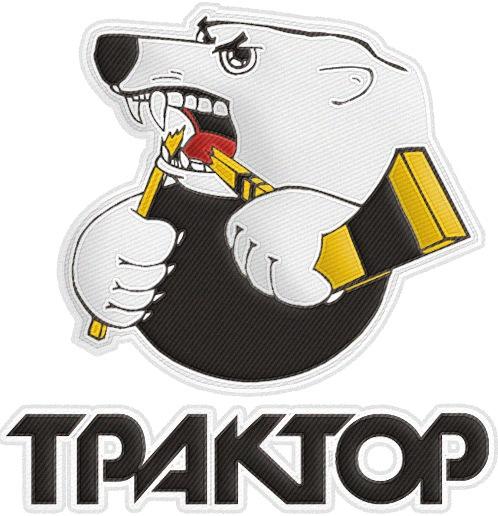 медведь трактор (498x516, 83Kb)