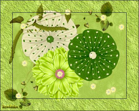 Скрапчики-(зеленый) (450x361, 372Kb)