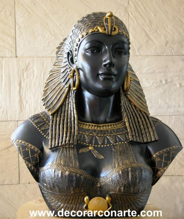 3437398_cleopatra_03000240 (588x700, 325Kb)