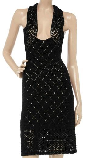 Летнее открытое женское платье вязаное крючком/4683827_20120713_213040 (293x518, 37Kb)